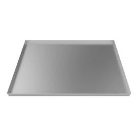 UNOX - Grille Baguette