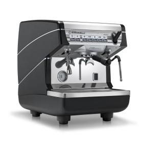 NUOVA SIMONELLI - Machine à café professionnelle 1 groupe