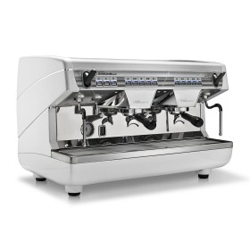 NUOVA SIMONELLI - Machine à café professionnelle grande capacité