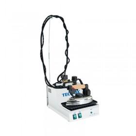 TECNOX - Générateur de vapeur semi- professionnel - 3.2 L - puissance 2.1 kW