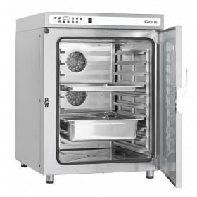 GIORIK - Four électronique de remise en température 10x GN 2/1