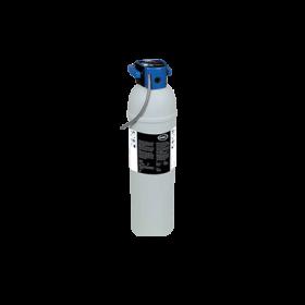 UNOX - Pure système de filtrage d'eau