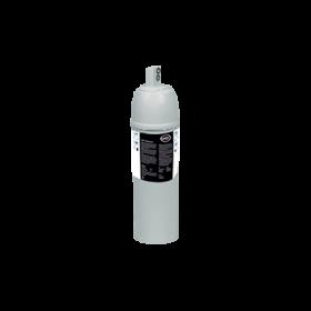 UNOX - Cartouche de remplacement Unox Pure System