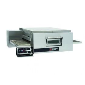 MORETTI FORNI - Four à convoyeur pour pizzas écran LCD T75/T97