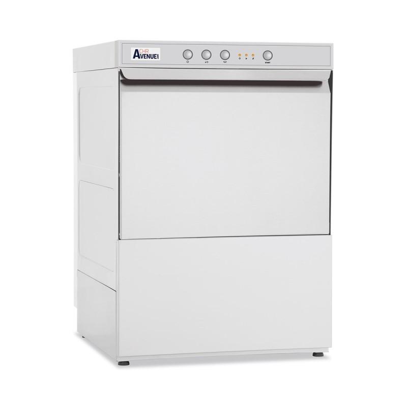 CHR-AVENUE - Lave-vaisselle mécanique 500x500 mm
