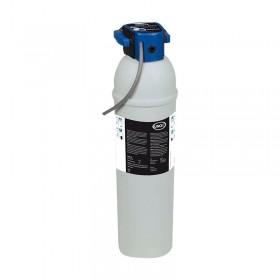 UNOX - Système de filtration d'eau Bakery.Pure