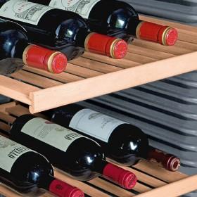 LIEBHERR - Clayette bois pour cave à vin WK160/200 et WKb 3212/4212