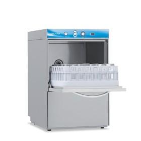 ELETTROBAR - Lave-verres PLUVIA240DG - 400x400 mm