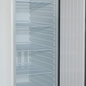 CHR AVENUE - Grille pour armoire froide