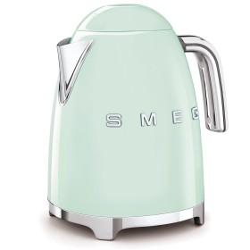 SMEG - Bouilloire électrique moderne 1,7 litres