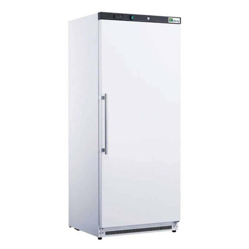 CHR AVENUE - Armoire froide ventilée 600 L 1 porte blanche