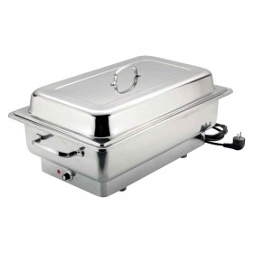 BARTSCHER - Chafing dish GN 1/1 1000E