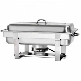 BARTSCHER - Chafing dish 1/1 BP Plus