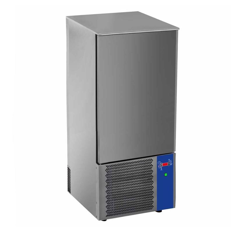 L2G - Cellule de refroidissement 15 niveaux