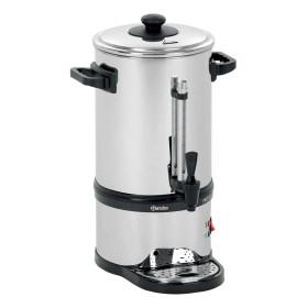 Machine à café Bartscher PRO II