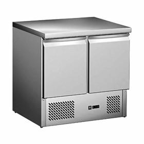 Table réfrigérée - S901S/STOP