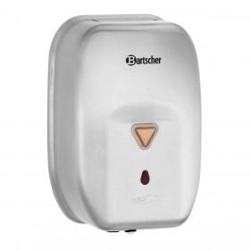 BARTSCHER - Distributeur de savon capteur IR S1