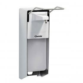 BARTSCHER - Distributeur de savon PS 0.9L-W
