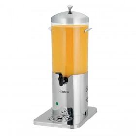 BARTSCHER - Distributeur de boisson fraîche 5 L DTE5