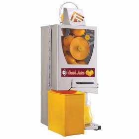 DIAMOND - Presse-oranges automatique - compact