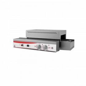 FM - Toaster convoyeur traversant, 950 toasts/heure