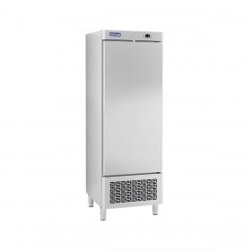 INFRICOOL - Armoire réfrigérée 1 porte pleine 500 L