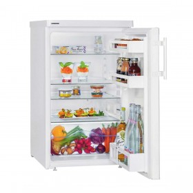 Minibar statique sans freezer, 141 L