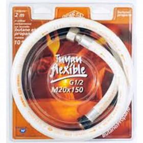 ATOSA - Tuyau flexible 1.5 m M200x150