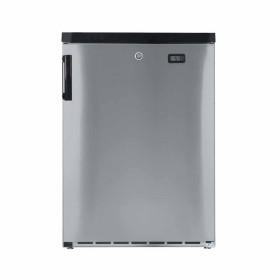 LIEBHERR - Armoire froide ventilée inox 180 L