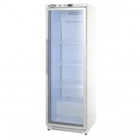 ATOSA - Armoire à boissons 400 Litres