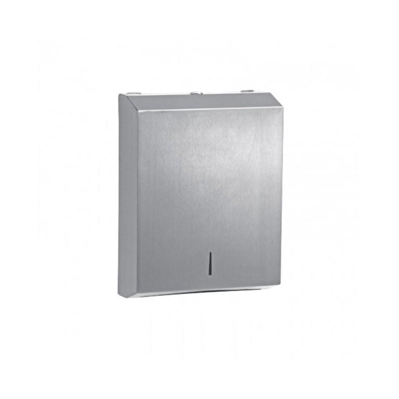 L2G - distributeur essuie-mains