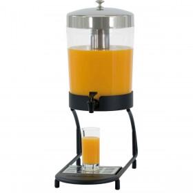 Casselin - Distributeur de jus de fruit 8 ou 16 L