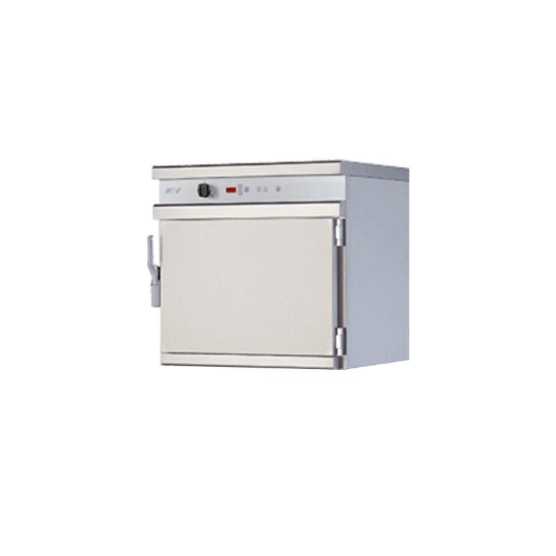 AIR'T - Four électronique de remise en température 5 niveaux GN 1/1