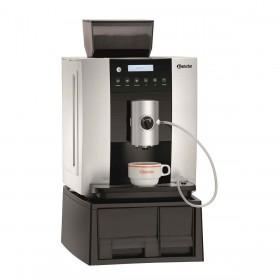 BARTSCHER - Machine à café KV1 smart