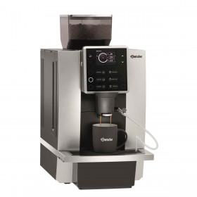 BARTSCHER - Machine à café KV1 classic