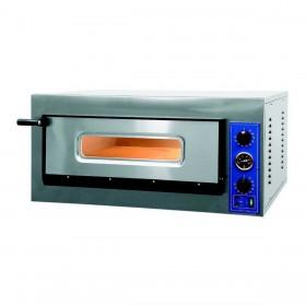 GGF - Four électrique à pizzas 36 cm