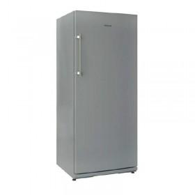 WHIRLPOOL - Armoire réfrigérée positive pro, 1 porte pleine 270L