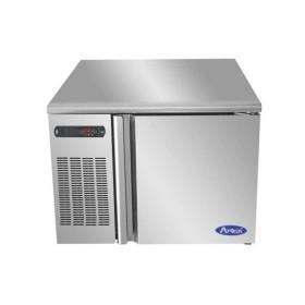 Cellule de refroidissement mixte - EBF-03