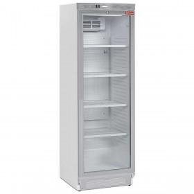 Armoire réfrigérée positive ventilée, 380 L - DRINK-38SS/R6