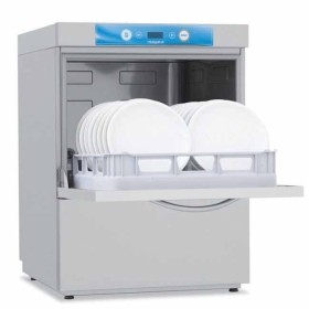 ELETTROBAR - Lave-vaisselle NIAGARA commutable en 230 V