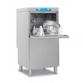 ELETTROBAR - Lave-batterie NIAGARA panier 500 x 600 mm