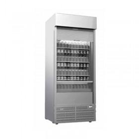 CHR-AVENUE - Refroidisseur de bouteilles ou canettes 607 litres