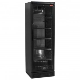 Armoire réfrigérée positive ventilée, 380 L - DRINK-38SE/Z6