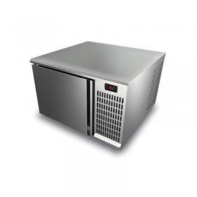DAP - Cellule de refroidissement 3 niveaux GN 2/3