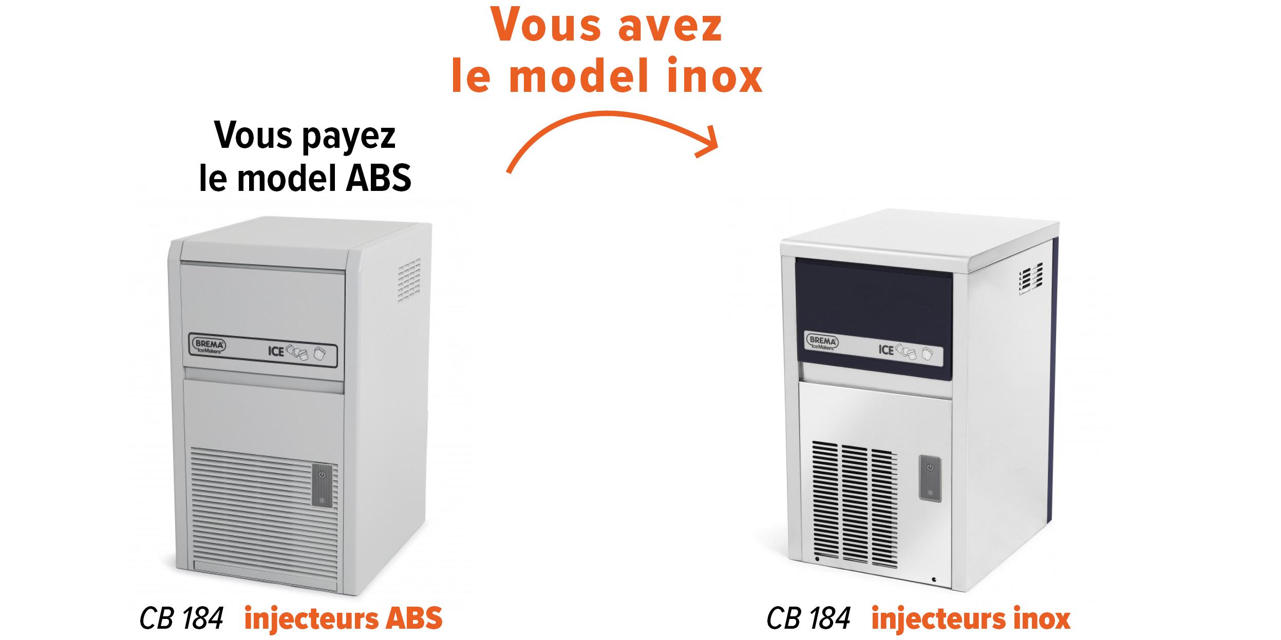 index-phone-app-capteur-chr.png
