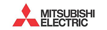 logo marque mitsubishi