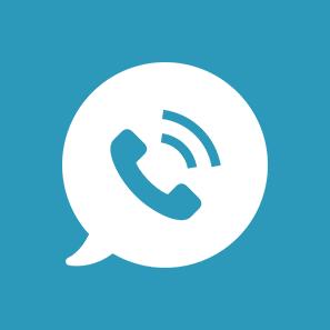 appel téléphonique et conseils