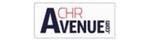 CHR AVENUE