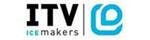 ITV IceMakers