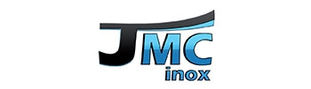 JMC INOX